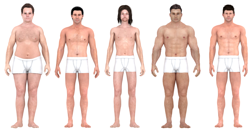 ez test vékony)