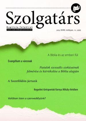 Gasztro - Lexikon - SZAKÁCS - ISKOLA