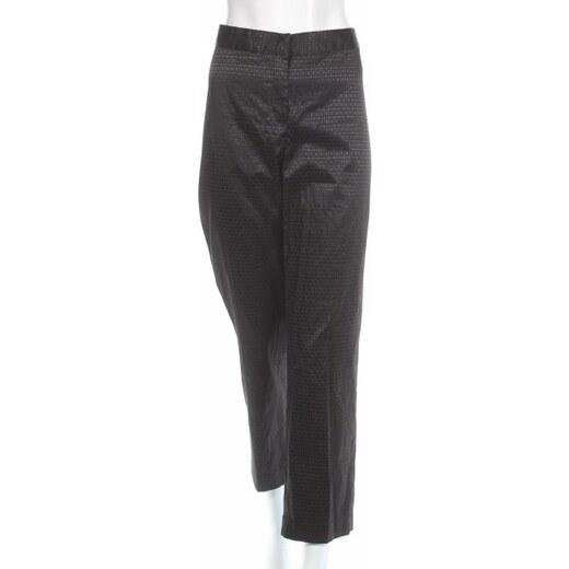 ellen tracy karcsúsító nadrág fogyás 15 év
