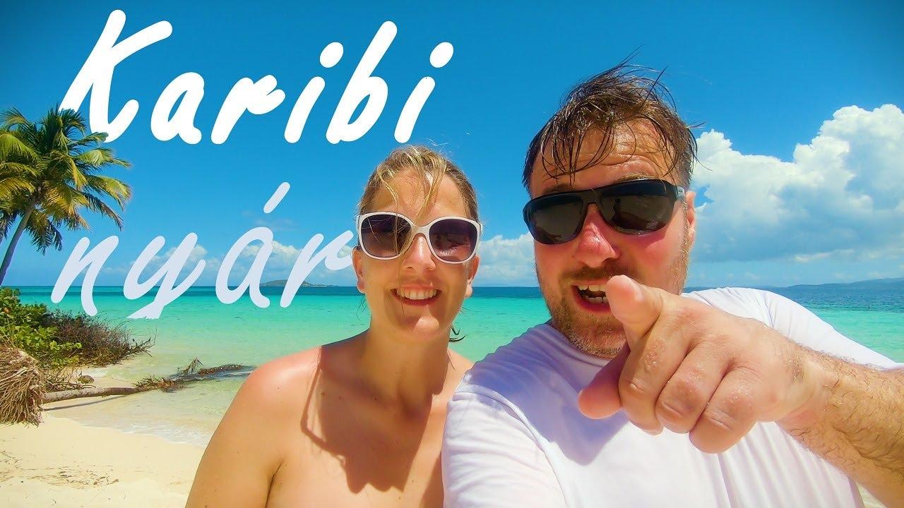 HelloSoap Hello Barbados Testradír