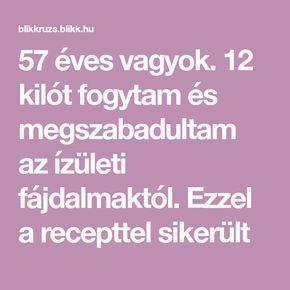 7 éves fogyni)