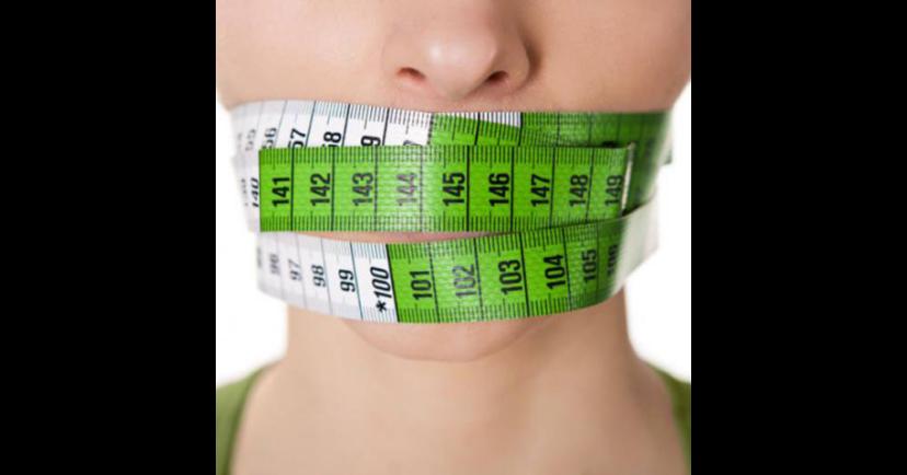 férfiak egészségének zsírégetése szülés előtti fogyás