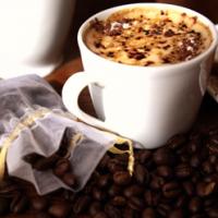 mély fogyókúra kávé)