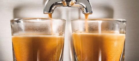 Kiderült: ha így iszod a kávét, fogyni fogsz! - Ripost