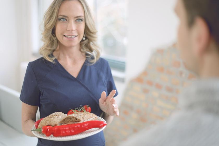 hogyan történik a fogyás élettanilag? zsírégető garancia