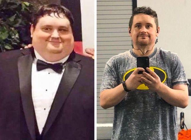 Hogyan lehet 2 hónap alatt minimum 10 kg. fogyni?