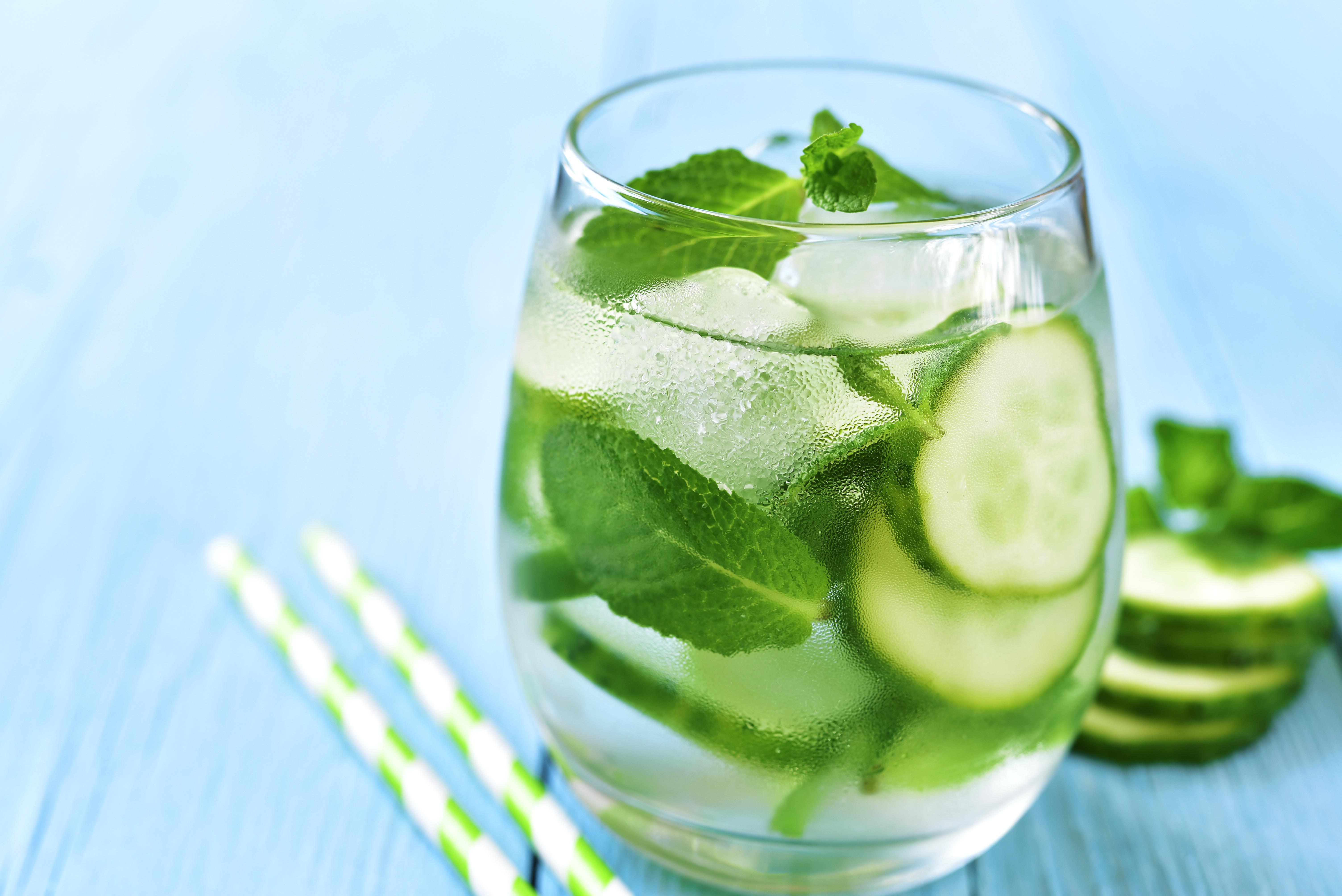 zsírégető italok kiegészítése