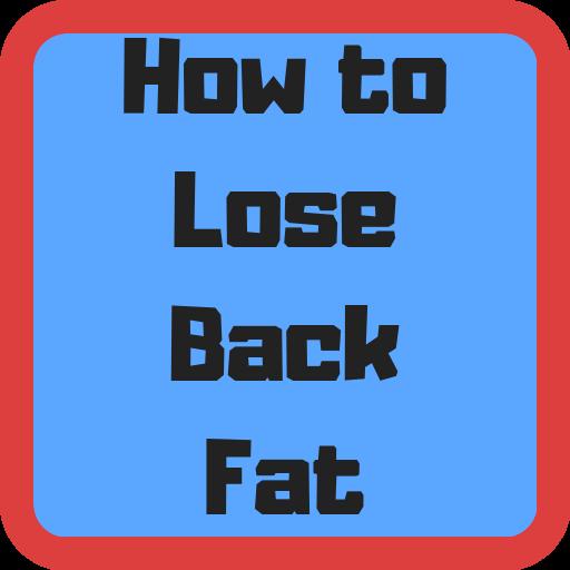 Hogyan lehet elveszíteni a comb zsírt