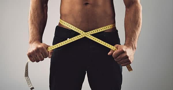 Lusták diétája: 5 tipp, amivel erőfeszítés nélkül ürülnek a zsírraktárak