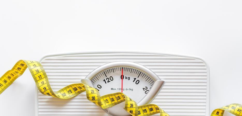5 tipp, ha a lassú anyagcseréd akadályoz a fogyásban