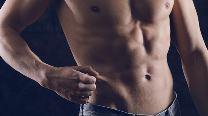 a zsírégetés hatásai
