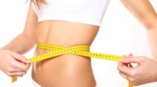 Diet Maker: A Diéta A Legjobb Módszer A Fogyásra? on Apple Podcasts