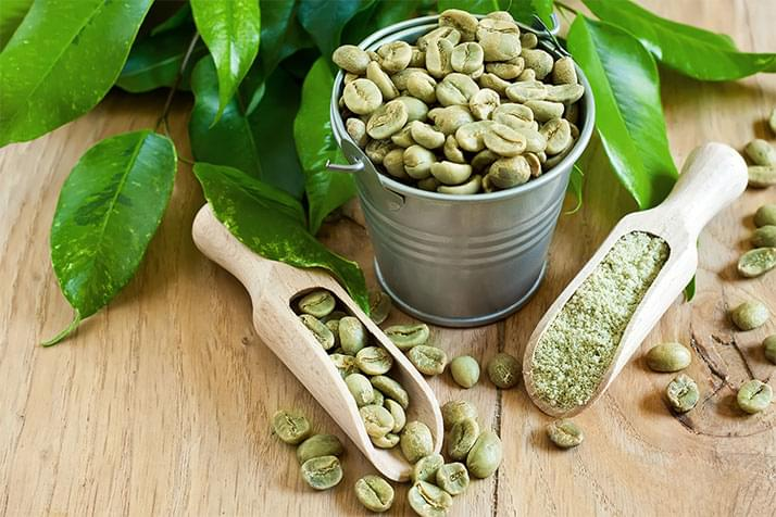 Fogyás és kávé: mit kell tudnod a koffeinfogyasztásról?