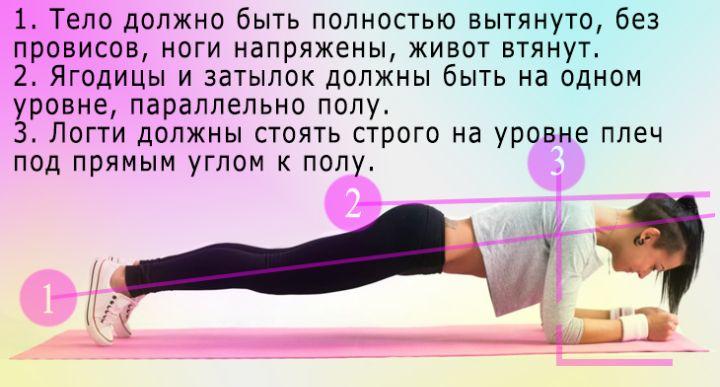 egyszerű módszer a fogyáshoz otthon)