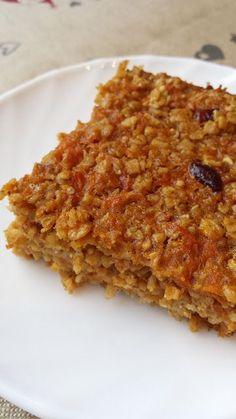 Zablángos | Recipe | Vegetáriánus receptek, Ételreceptek, Egészséges étel receptek