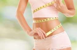 SOS diéta nyaralás előtt: 4 tipp a gyors és kíméletes fogyásért!