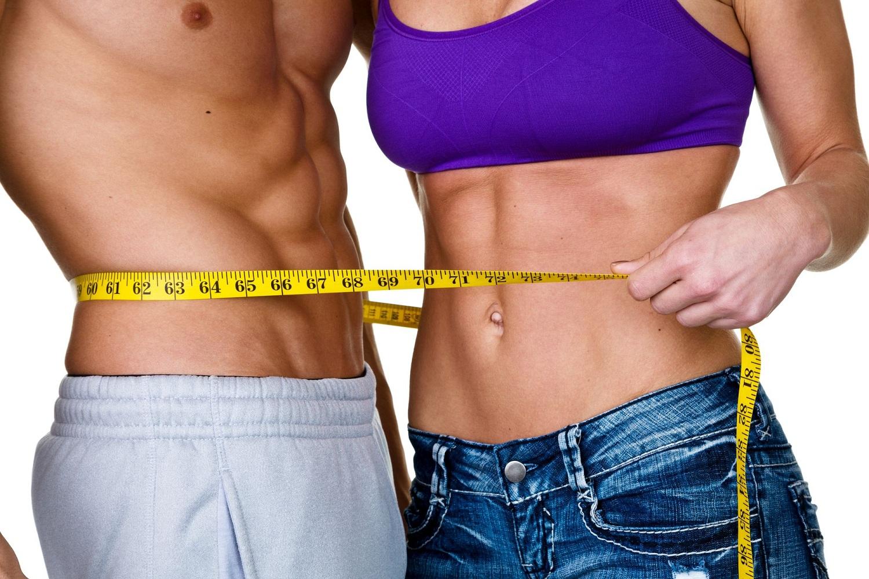 Zsírégetés mesterfokon I. - Hogyan lehet lefogyni és fenntartani az erejét