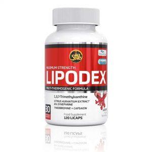 Myprotein Garcinia Cambogia Koffeinmentes zsírégetés - HCA