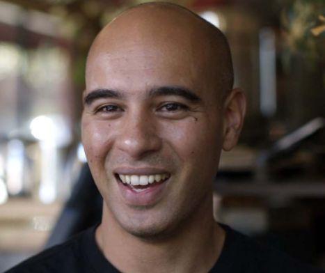 Leo Babauta. A kevesebb EREJE Lényegre szorítkozás az üzleti- és magánéletben