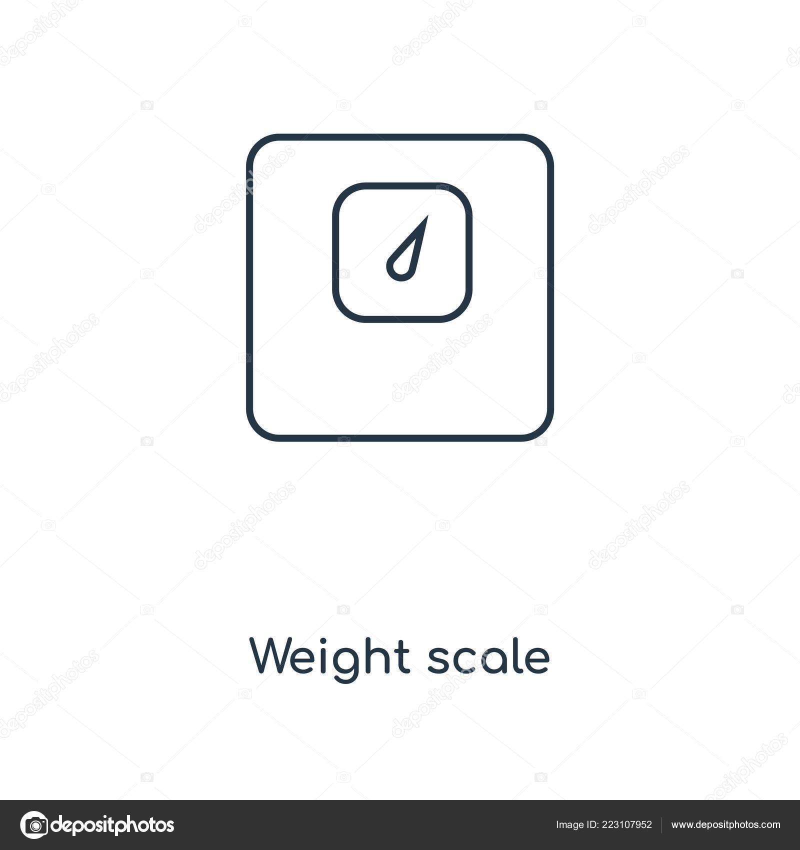 veszteség súly jele