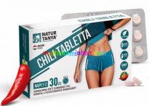 Zsírégető tabletta - Fogyókúra   Femina