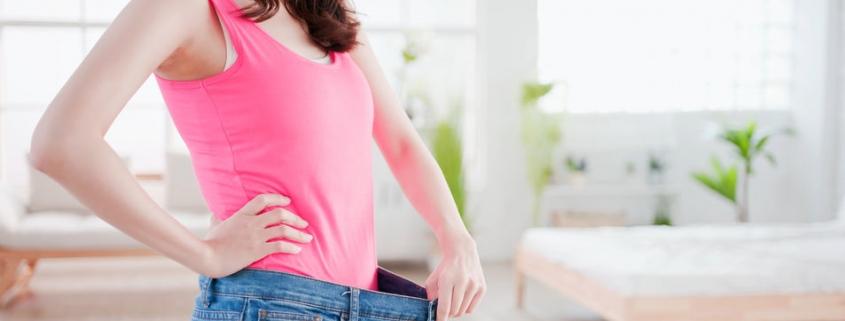 Pajzsmirigy alulműködés étrendi tanácsok + Útmutató a fogyáshoz 4. rész :: zsolnaizita