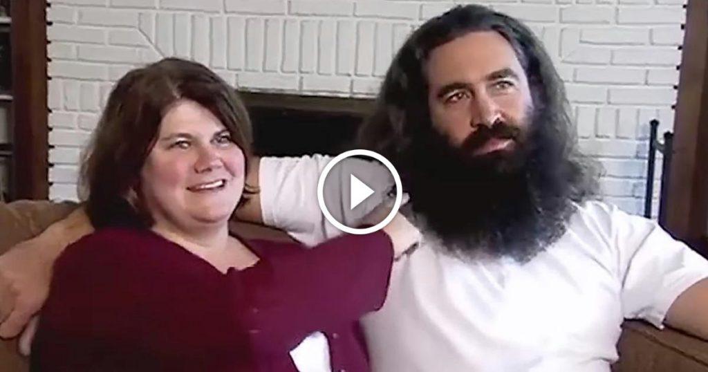 felesége fogyni férje miatt