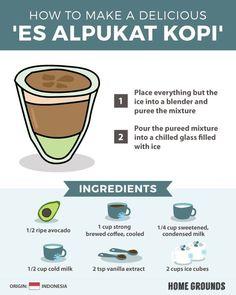 karcsúsító kopi