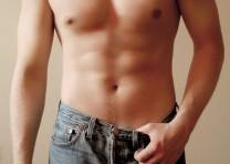 Full Body Training: CÉL: EGY KLASSZIKUS FIZIKUM
