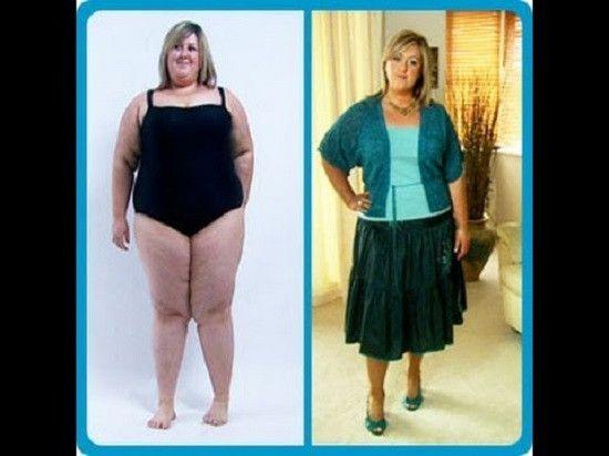 Fogyj 3 kilót egy hét alatt! Itt az anyagcsere-gyorsító diéta!   tdke.hu