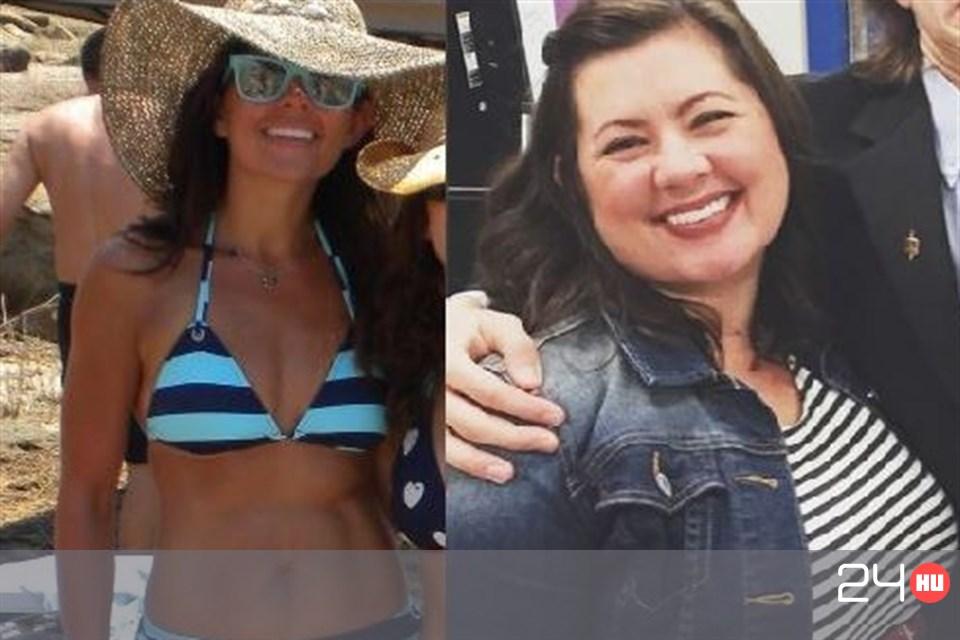 Így adj le 15 kilót! - Fogyókúra | Femina