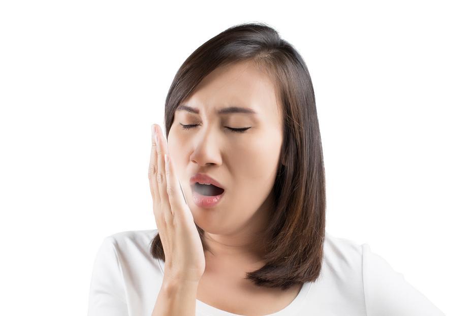 karcsúsító esti felsők MTB zsírégetés
