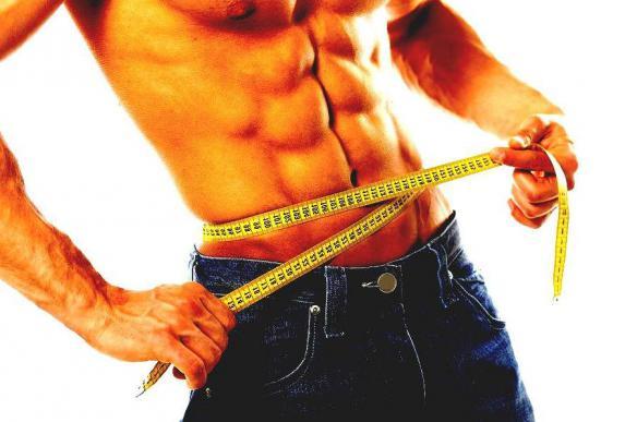 Best fogyókúra images in | Fogyókúra, Egészség, Étrend