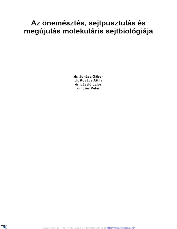 17 - PDF Free Download