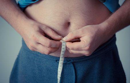 fogyás tippeket az elhízott)