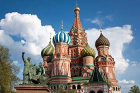 Népességcsökkenés Oroszországban