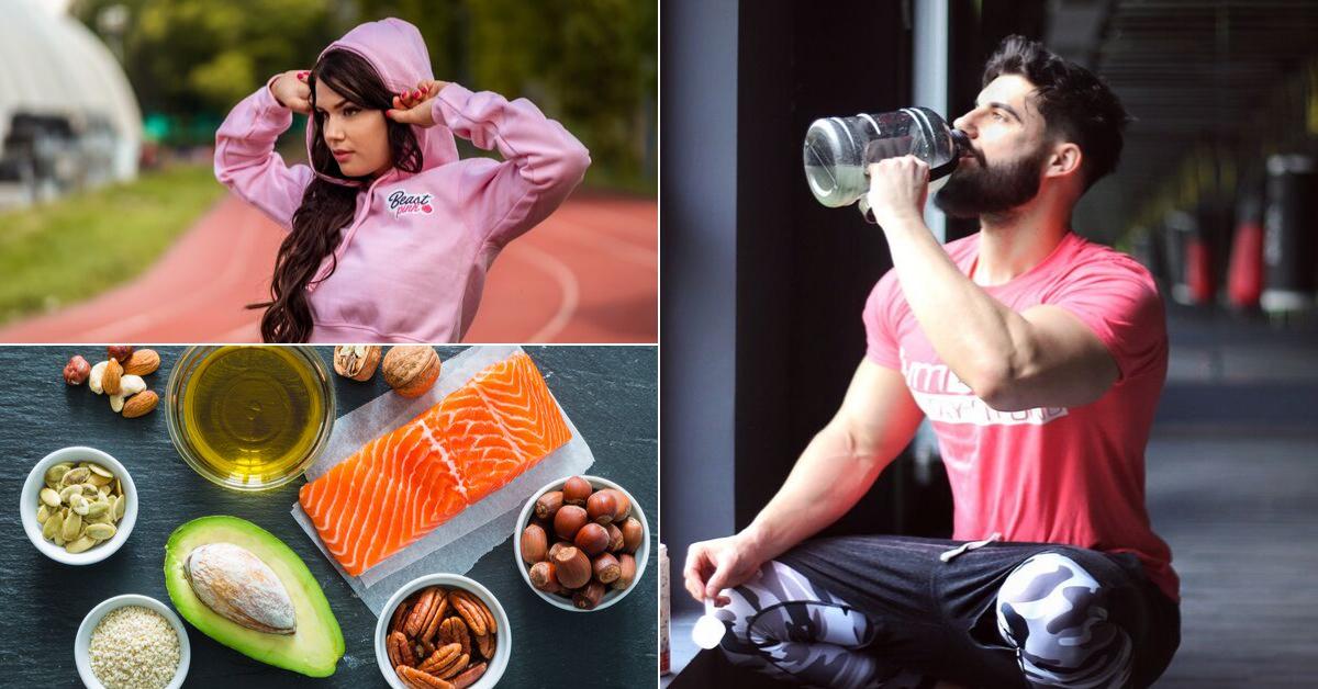 Rákkeltő szója? – A dietetikus válaszol