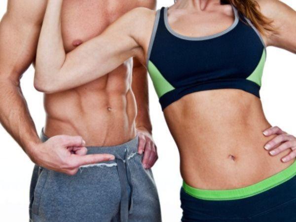 Diéta étrend fogyókúrához, edzéshez - diéta étrend, fogyókúra étrend - Your Body