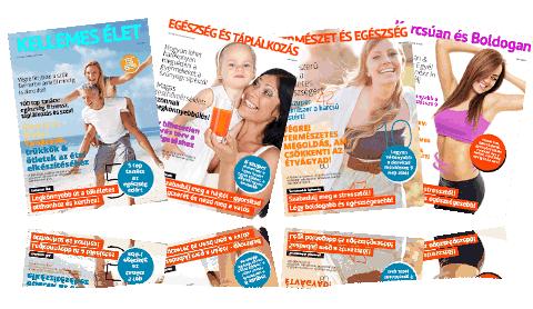 6 elengedhetetlen szabály, ha gyorsan szeretnél fogyni | Well&fit