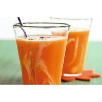 Diétáznál? Top 5 ital, ami tényleg segít a fogyásban!