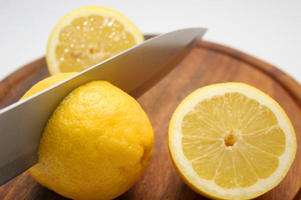 Hogyan lehet eltávolítani a zsír problémát