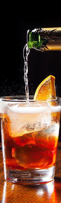 fogyás gyöngyök ital)