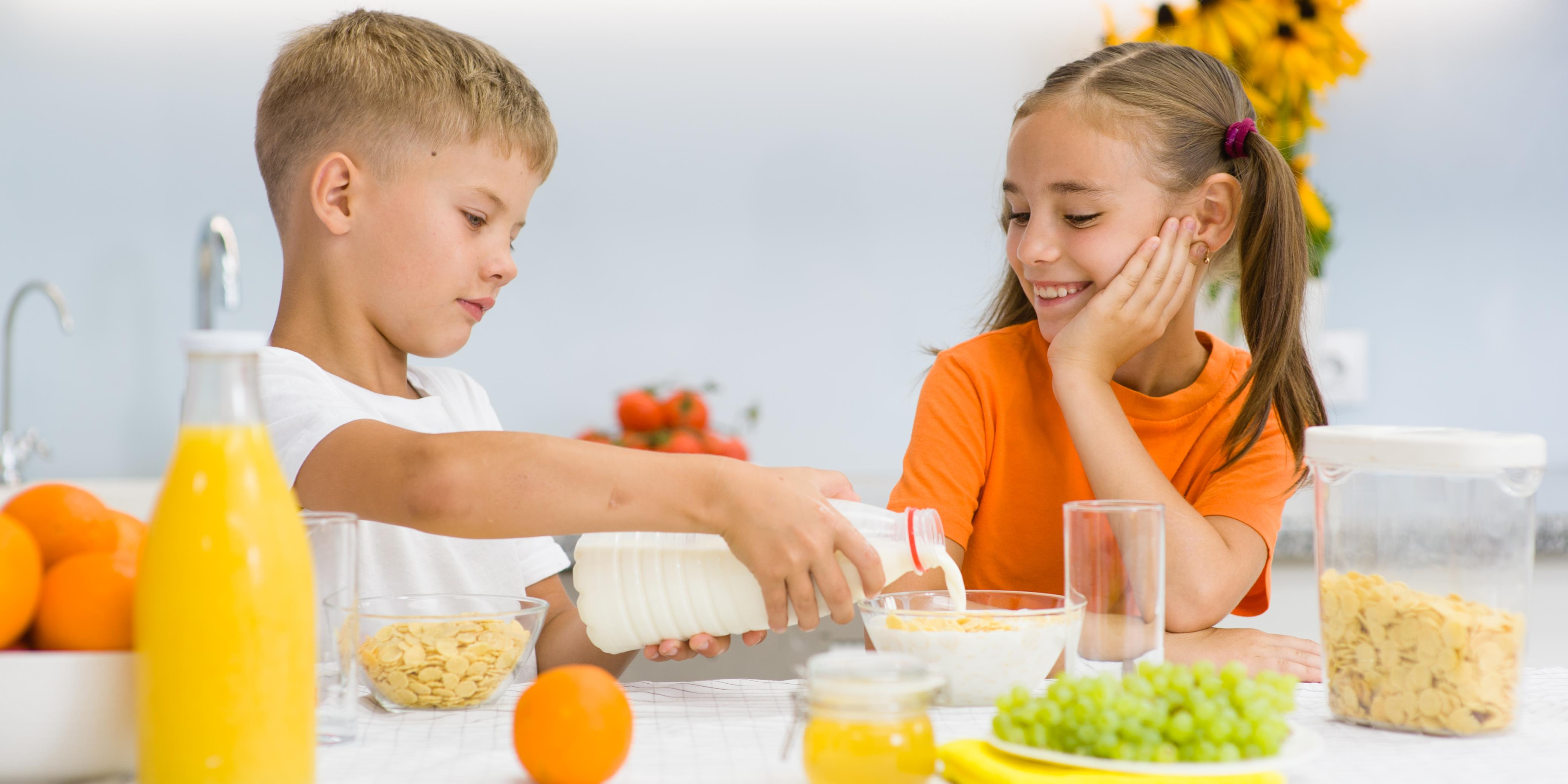 Túlsúlyos a gyermekem 3. Mit tegyen a szülő, ha a gyermeke túlsúlyos?