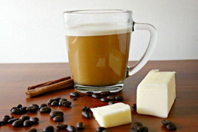A kávétól fogyni vagy zsíros lehet. A kávé hatása az alakra: egy ital lefogy, vagy kövér lesz