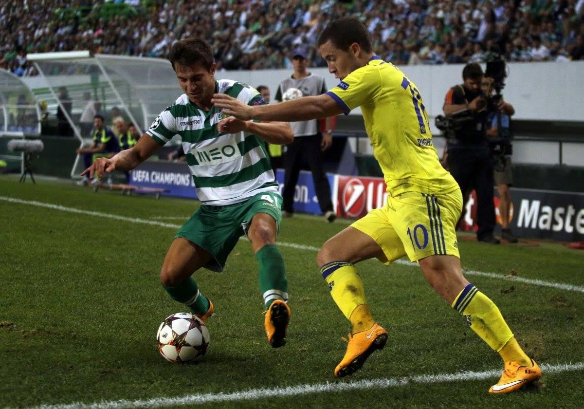La Liga: Izgalmasnak ígérkező kezdés