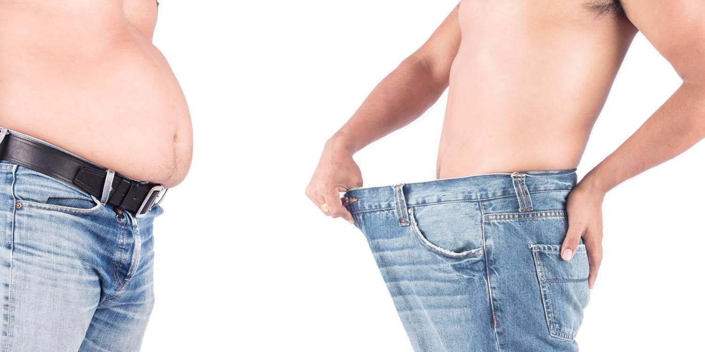 legjobb fogyás kiegészítő férfi férfiak egészségét