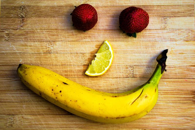 a fogyás leghatékonyabb egészséges módja)