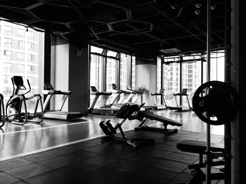6 tipp, ha futással szeretnél fogyni