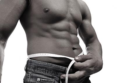 6 tudományosan bizonyított módszer a sikeres fogyáshoz I.