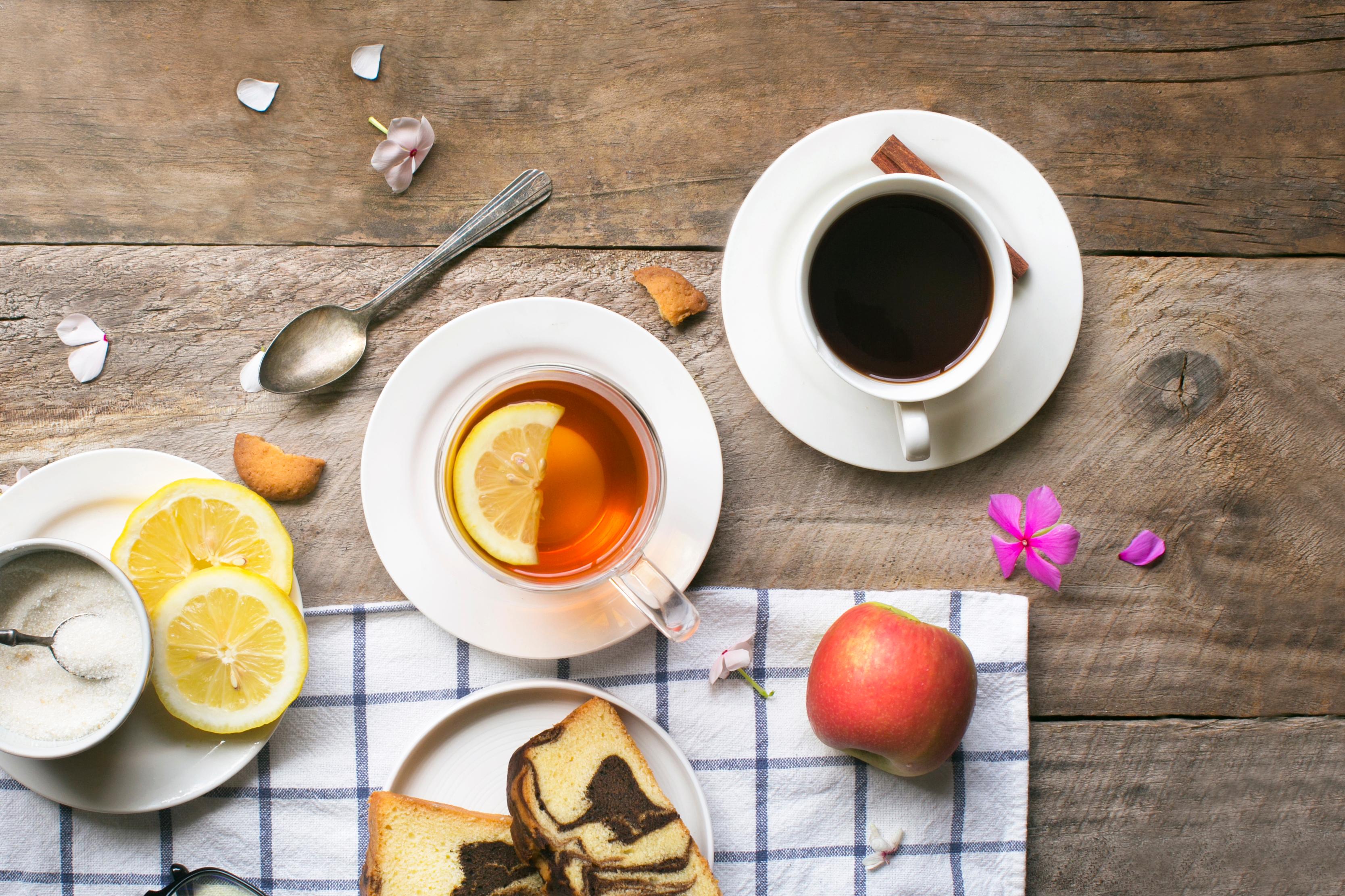 kávé- koffein fogyás)